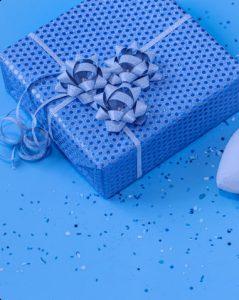 Gift-box-Pop-Up